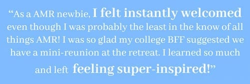 retreat-quote-super-inspired