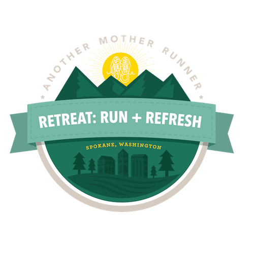 Spokane Retreat 2016 badge 500 pixels